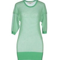 Stella mccartney Women - Sweaters - Sweater Stella mccartney on YOOX