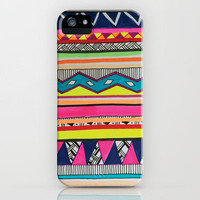 GHHORIZONTAL iPhone Case by Vasare Nar | Society6