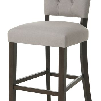 Impacterra Jevice Stool King