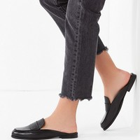 Jules Loafer Mule | Urban Outfitters