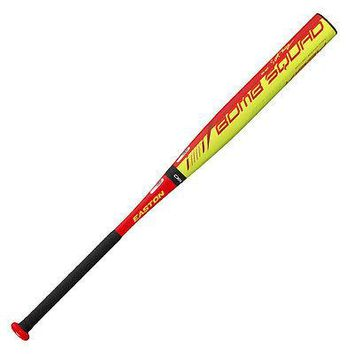 "Easton 2016 Scott Kirby Bomb Squad Loaded USSSA Slowpitch Softball Bat 34""/28oz"