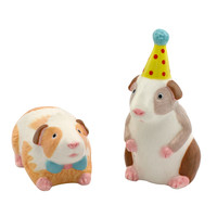 Pets Party Salt and Pepper Set | Gifts under £20 | CathKidston
