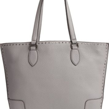 Rebecca Minkoff Moonwalking Leather Tote | Nordstrom