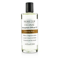 Atmosphere Diffuser Oil - Ginseng Root - 120ml-4oz