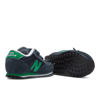 New Balance 410 Kids Pre-School Lifestyle Shoes