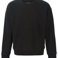 Yeezy Adidas Originals By Kanye West Sweatshirt - Just One Eye - Farfetch.com