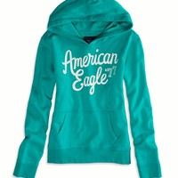 AEO Factory Women's Hoo