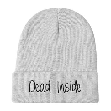 300ec98ae6c Best Dead Beanie Products on Wanelo