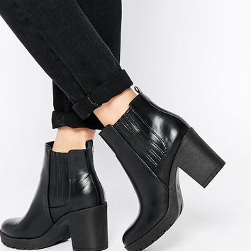 ASOS RADCOT Chelsea Ankle Boots
