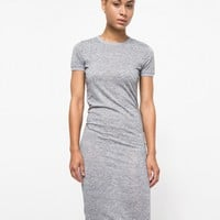 Which We Want / Element Dress