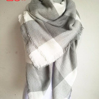 Hot winter scarf for women NO.28 & Winter Gift