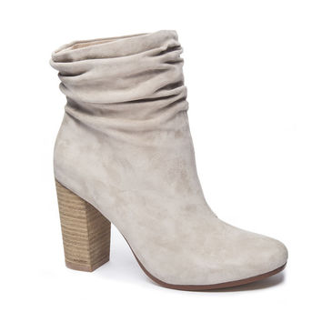GEORGIE SLOUCH BOOTIE