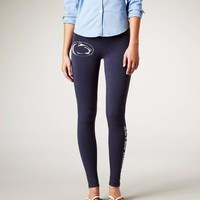 Penn State Vintage Legging | American Eagle Outfitters