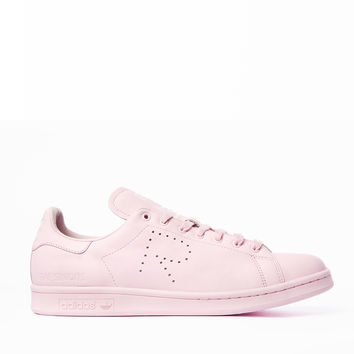 Adidas Stan Smith Rose Light