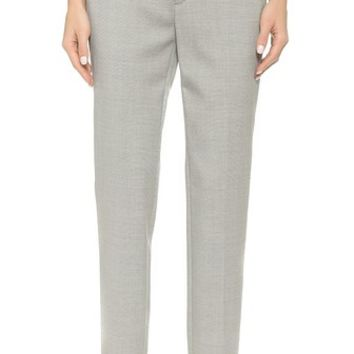 Rag & Bone Montgomery Pants