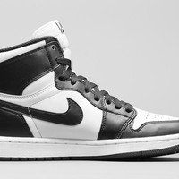Air Jordan 1 Retro High OG 'Black/White'