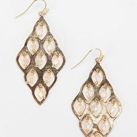 Labelle Chandelier Earring
