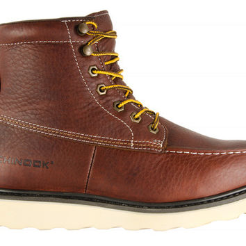 Chinook PDX 2 Work Boots