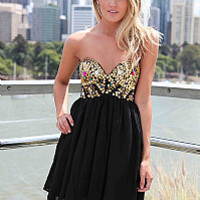 LOBEY MOLLY DRESS , DRESSES, TOPS, BOTTOMS, JACKETS & JUMPERS, ACCESSORIES, SALE NOTHING OVER $25, PRE ORDER, NEW ARRIVALS, PLAYSUIT, GIFT VOUCHER,,Sequin Australia, Queensland, Brisbane