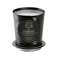 Embers Scented Candle
