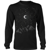 Celestial - Long Sleeve