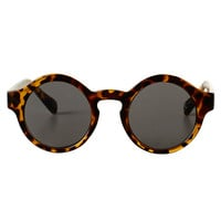Hope Sunglasses | All accessories | Monki.com