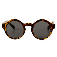 Hope Sunglasses | New Arrivals | Monki.com