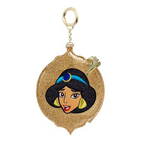 Princess Jasmine Coin Purse by Danielle Nicole