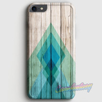 Aztec Tribal Chevron iPhone 7 Case | casefantasy