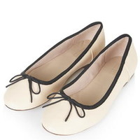 VENICE Ballet Flats - New In This Week - New In