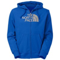 On Sale The North Face Half Dome Full Zip Hoodie