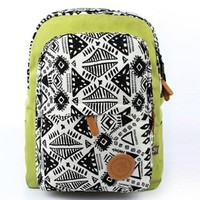 Cool Totem Backpack Bag