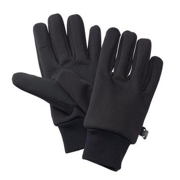 CREY7GX Tek Gear Performance Gloves