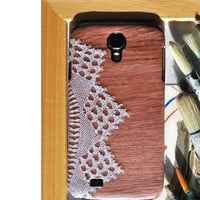 wooden iPhone 6 case iPhone 6 Plus Case iPhone 5 Case iPhone 4s Case Samsung Galaxy S4 Case Samsung Galaxy S5 Case  Samsung Galaxy S5 Case