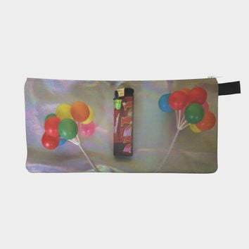 Party Lighter Pouch