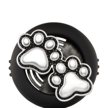 Paw Prints Vent Clip Scentportable Holder | Bath And Body Works