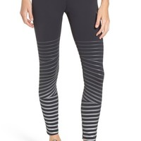 Nike Power Epic Lux Flash Running Tights | Nordstrom