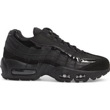 Nike Air Max 95 Running Shoe (Women) | Nordstrom