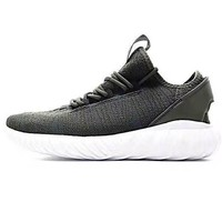 Adidas Tubular Doom Sock Sneakers Sport Shoes