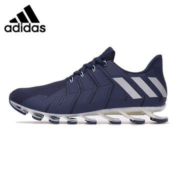 Original New Arrival Spring blade Pro M Men's Running Shoes Sneakers