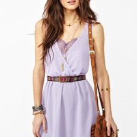 Sugar Rush Dress in What's New at Nasty Gal