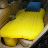 inflatable car bed - Detailed info for inflatable car bed,inflatable air bed,inflatable car bed, on Alibaba.com