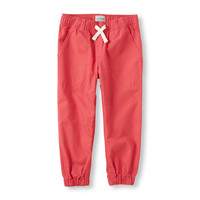 Boys Jogger Pants | The Children's Place
