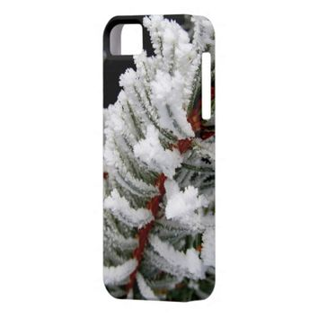 Tree Branch Samsung Galaxy S6 Case iPhone 5 Cover