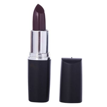 Amazing Vampire Lipstick Waterproof Vampire Matte Lipstick Lip Gloss Pencil Long Lasting Cosmetic