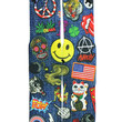 PATCHES SOCKS