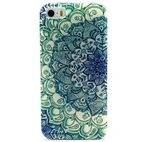 5S Case,iPhone 5S TPU Case,XYX [Ching Lin Taiwan] Soft TPU Silicone Protector Skin Cover Case for Apple Iphone 5 5S
