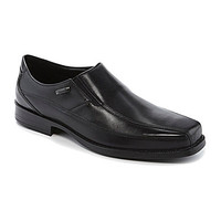 Rockport Ready for Business Dress Loafers - Black