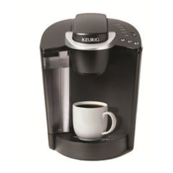 Plus Series K55 Brewer – Black - Sears
