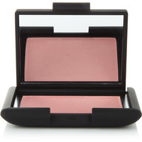 NARS - Blush - Deep Throat